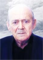 Angelo Di Candia