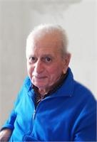 FRANCO GIUSEPPE PORTA