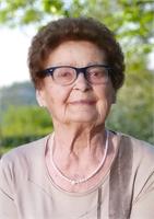 Antonia Testa