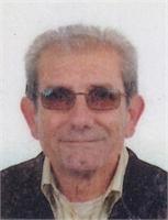 Adriano Bellanzon