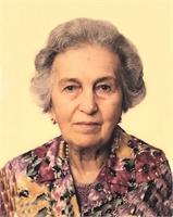 Maria Milanesio