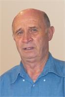 VALERIO SOGLIANI