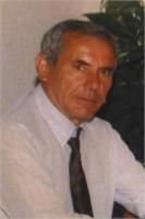 FRANCO MENEGHIN