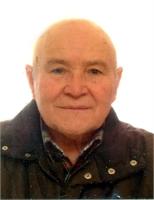 Paolo Giraldo