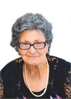Maria Auletta