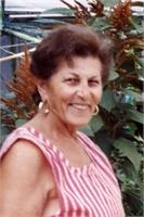 ROSA (ROSETTA) VALSECCHI