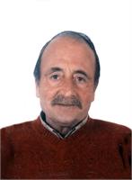 ANTONIO GRAZIOLI