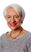 Marina Galvagno