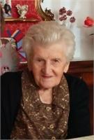 Luigina Lavelli