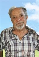 Mario Riccardo Pagnotti
