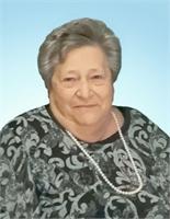 Maria Dellacà