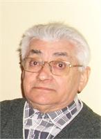 Novello Martelli