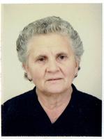 Carmela Vetromile