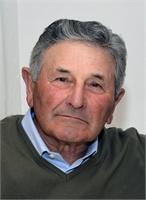 ADRIANO BARBIERI