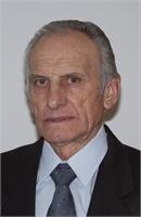 Gianfranco Freddi