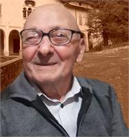 Francesco Grano