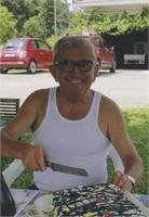 Lino Righi