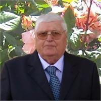 Bernardo Guerrini