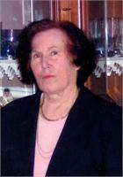 Paola Rita Giua