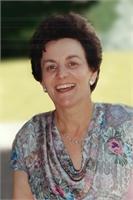 ERSILIA CERCHIARO