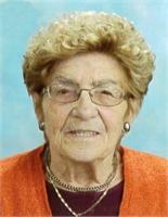 Elsa Fracassi
