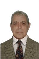 Gelfrido Falcinelli