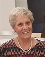 Agnese Auletta