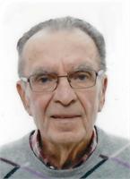 Sergio Bertino
