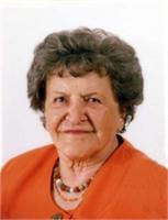 Leonilde Pagella