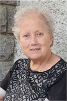 Silvana De Angelis