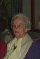 Maria Zaira Vacca