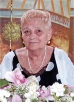 Gabriella Corini