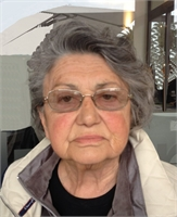 Maria Pia Pasquale