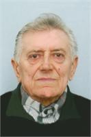 CARLO GARAVAGLIA