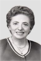 MARIA CASSANI
