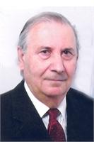 Giancarlo Sanneris
