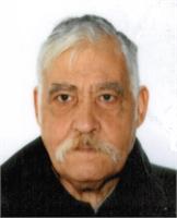 Giorgio Puddu