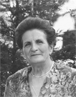 Anna Zerba