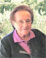 Giovanna Pipino