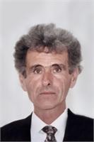 CARLO CARSENZUOLA