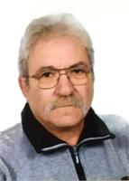 Mario Petrillo