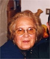 Barbara Piu