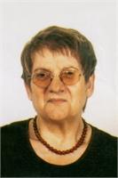 ANNA MARIA PAGANINI