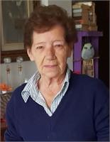 Luisa Loregian