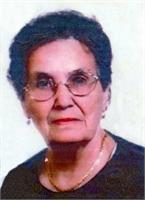 Alberta Gazzani