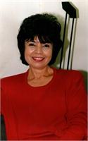 Luana Ferraioli