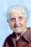 Angela Amighetti