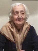 Carmela Artiglieria