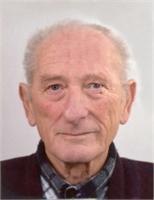 Pietro Baù