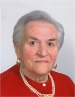 SANTINA GHIZZINARDI